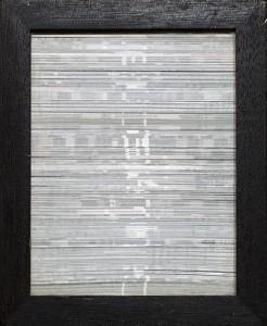 object frame